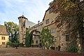Michelstadt Germany Schloss-Fürstenau-01.jpg