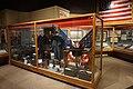 Michigan History Museum July 2018 03 (Michigan in the Civil War 1861-1865).jpg
