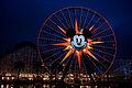 Mickey's Fun Wheel (7137869305).jpg