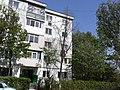 Micro 21, Galați, Romania - panoramio (5).jpg