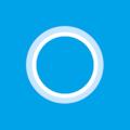 Microsoft Cortana logo.png