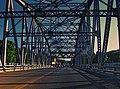 Mid-Delaware Bridge.jpg