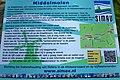 Middelmolen. Informatie over deze molen aan de Graafdijk West in Molenaarsgraaf.jpg