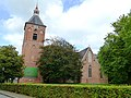Middelstum - hervormde kerk.jpg
