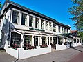 Middenweg Cafe Frankendael.jpg