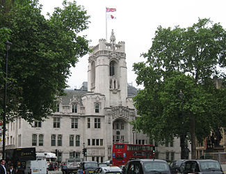 Middlesex Guildhall 16 May 2011.jpg