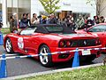Midosuji World Street (87) - Ferrari 360 Spider.jpg