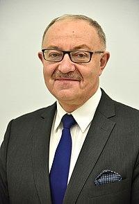 Mieczysław Kasprzak Sejm 2016a.JPG