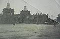 Miensk Vilenski, Pryvakzalny. Менск Віленскі, Прывакзальны (1920-29) (2).jpg