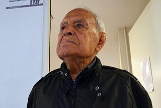 Miguel Martínez Domínguez Musical artist