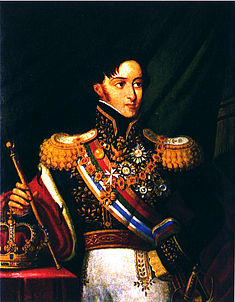 Miguel of Portugal.jpg