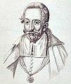 Mikałaj Radzivił Sirotka. Мікалай Радзівіл Сіротка (H. Lajbovič, 1758).jpg