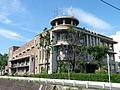 Mikage Public Hall, Kobe, Japan.JPG