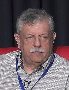 Mikhail Borisovich Borisov 2018.jpg