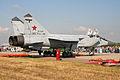 Mikoyan MiG-31BM Foxhound RF-92379 93 blue (8580397051).jpg