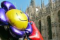 Milan - Cathedral - panoramio.jpg