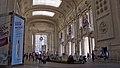 Milan Centrale Railway Station.jpg