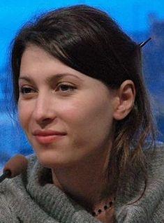 Milana Terloeva