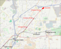 Milano metropolitana M2 Cascina Gobba-Cologno Nord.png