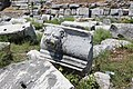 Miletus - Ancient Greek theatre 08.jpg