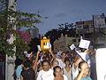 Milhares sobem o Morro da Conceição para festejar a padroeira da Cidade do Recife.jpg