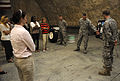 Military spouses receive expeditionary mission outlook 131023-F-RY372-070.jpg