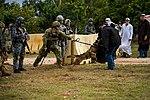 Military working dogs in Guam - 190221-F-YK359-1586.jpg