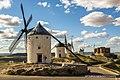 Mill (147778173).jpeg