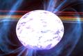Millisecond Pulsar 02.png