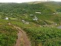Millook, Cornwall.jpg