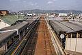 Minabe Station03n3200.jpg