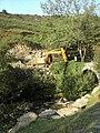 Miners Bridge - geograph.org.uk - 242204.jpg