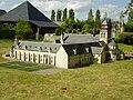 Mini-Châteaux Val de Loire 2008 045.JPG