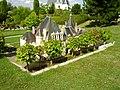 Mini-Châteaux Val de Loire 2008 070.JPG
