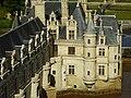 Mini-Châteaux Val de Loire 2008 212.JPG