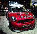 Mini WRC.JPG