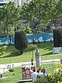 Miniaturk in Istanbul, Turkey - The Maquette park Miniatürk (9895525926).jpg