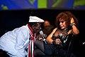 Ministério da Cultura - Show de Elza Soares na Abertura do II Encontro Afro Latino (4).jpg