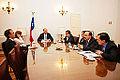 Ministro Portavoz se reunió con miembros del directorio de TVN (14628455734).jpg