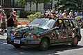 Minneapolis Art Car Parade (870379080).jpg