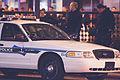 Minneapolis Police (18123976610).jpg