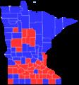 Minnesota Governor 1990.png
