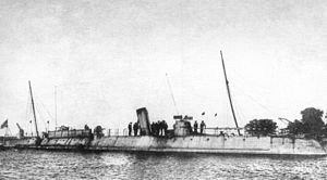 Minonosets No.118 (Dago) 1895-1906b.jpg