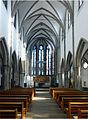 Minoritenkirche Köln - Langhaus (3).jpg