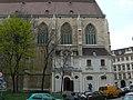 Minoritenkirche z02.jpg