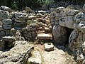 Minorque Talati Dalt Maisons - panoramio.jpg