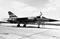 Mirage F1, EC 3-12 Cornouaille, 1986.jpg