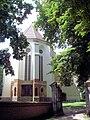 Mirow Kirche2.jpg
