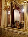 Mirror of lviv's opera house.jpg