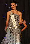 Miss new Zealand 08 Kahurangi Taylor.jpg
